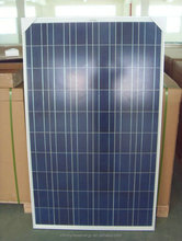 Top consumable products thin film solar panel top selling products in alibaba