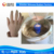 Factory Supplier Medical Grade Liquid Silicone for Prosthetic Limbs Silicone Hand