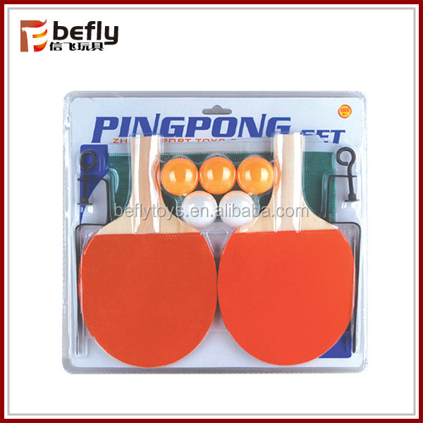 Kids mini ping pong ball wholesale buy ping pong ball for Small ping pong balls