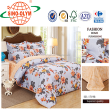 bed sheet bedding set and bedding comforter sets luxury