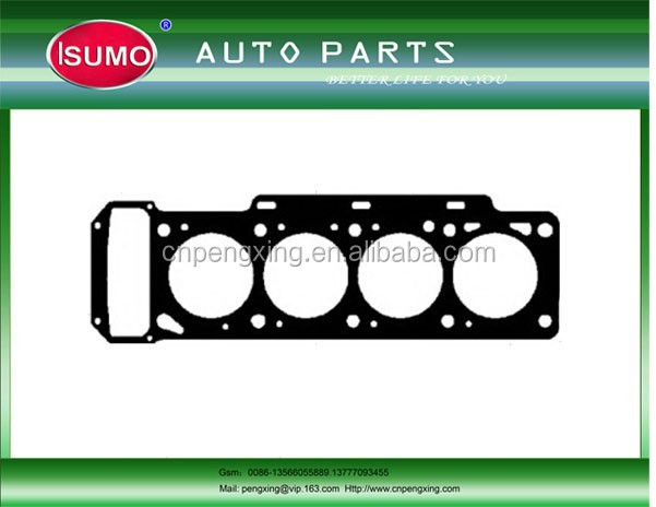 Cylinder Head Gasket / Cylinder Head Gasket Kit / Gasket Cylinder Head for BMW 111212783008/11121287933