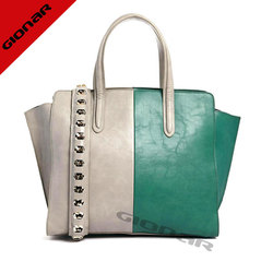 High quality lady adore bags ladies bags wholesale bags fashion designer handbags 2014
