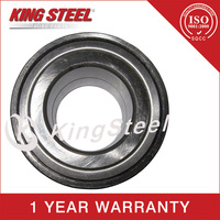 Auto Parts Wheel Bearing for Toyota Prius 90363-40066