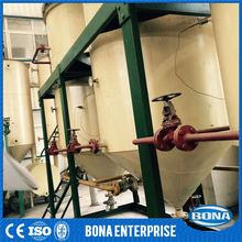 2016 Factory Sale Oil Refinery Exchangers