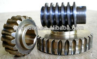 auto spare parts & motorcycle parts & automotive parts from china supplier