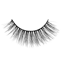 3D False Mink Fur Lashes Best Quality Long Cruelty Free Mink eyelashes