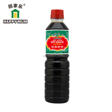 2018 Hot Sale Chinese Superior Light Less- Sodium Soya Sauce