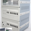Electronic Temperature Controller Selecting Well