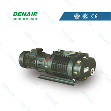 83 - 100L / S Roots Vacuum Pumps China supplier