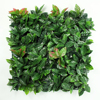 Cheap prices faux ivy privacy fence for artificial plants garden fence