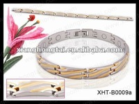 fashion jewelry 2012 for bracelets and bangles