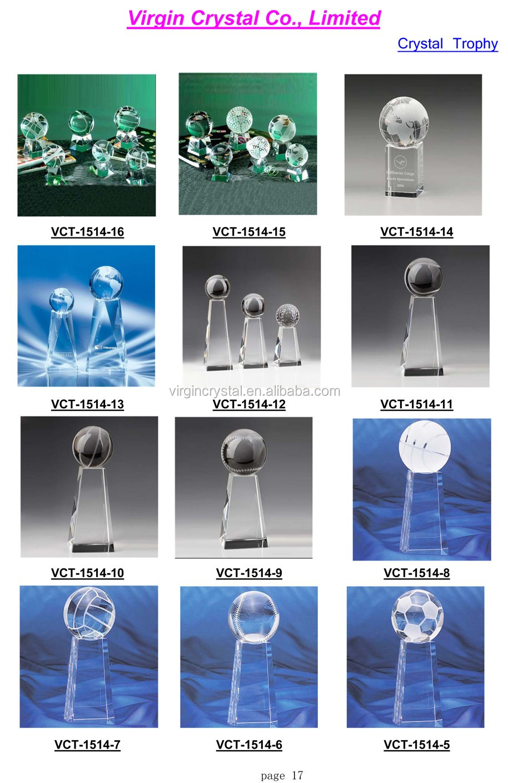 2016 Crystal VIP Trophy Catalog-17.jpg