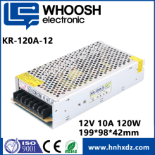Hotsale APT Series Switching Power Supply 120w 12v Power Supply