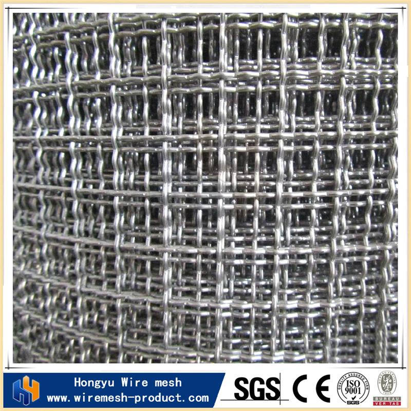 stainless steel barbecue bbq grill wire mesh net galvanized steel fence stainless steel fiber