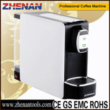 ZNCM203A Compatible Nespresso capsule coffee machine