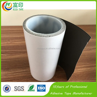 Excellent High Temperature and Heat Resistance Transfer Splice Adhesive Tape