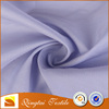 China leading manufactory OEM accept woven high density polyethylene fabric