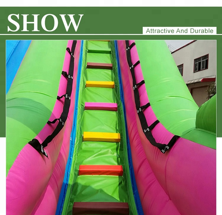 Children Commercial Inflatable Moonwalk Bouncer Jumping Castle for Sale