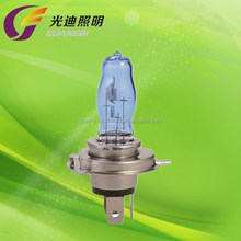 Best seller 24V 70W car h4 led headlight bulbs