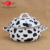 All Part Enamel Material Cow Pot Biryani Clay Cooking Pot