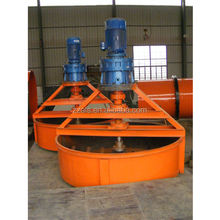 Professional!!! high efficient durable mixer blender machine for making fertilizer/feed/cement