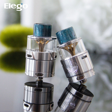 Rebuildable Dripping Atomizer, Innokin Thermo RDA Vaporizer, Innokin Thermo RDA