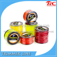 Nylon Trimmer line for STIHL Grass Weed Cutter With Spool Package