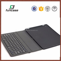 "7"" Tablet PC PU Leather case cover with keyboard ,9.7 inch tablet case for kids"
