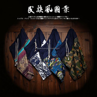 wholesale arrow pants swimwear and beach pants sexy xxx mens beach shorts E034