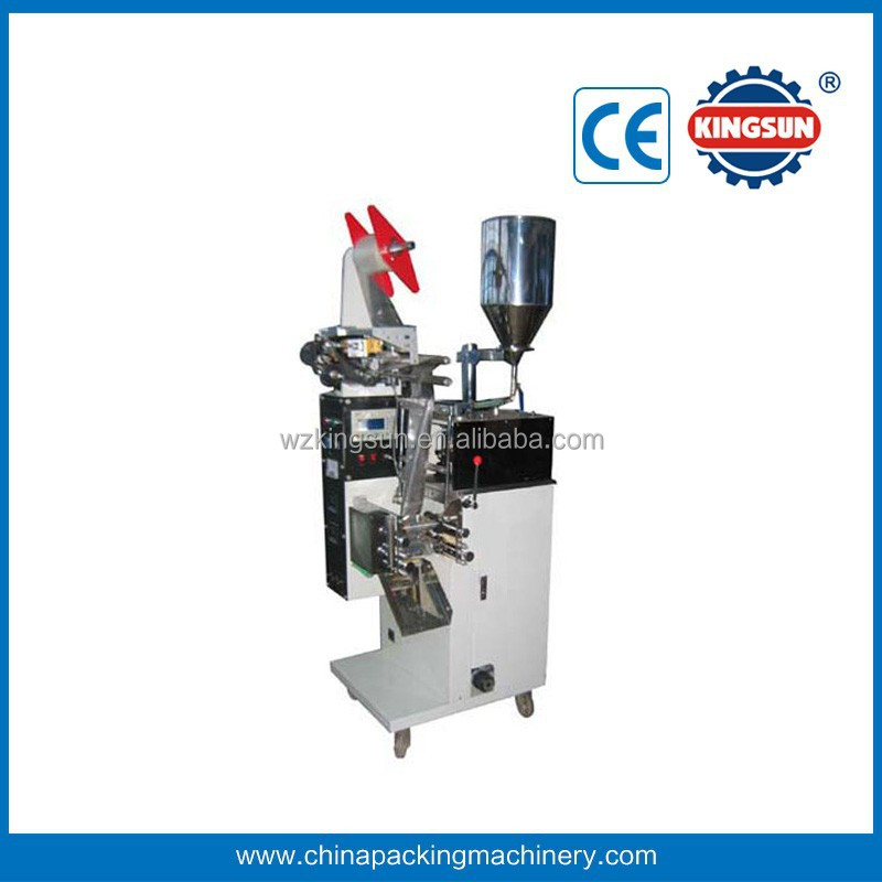 Automatic Liquid Packing Machine, liquid packer