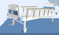 Electric bed CE Approved Three-Function Electric Medical Bed