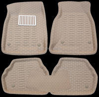 full set car mat,car mat wholesale