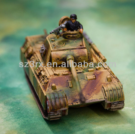 wholesale plastic toy soldiers; custom plastic toy soldiers ; tank soldiers toys for kids