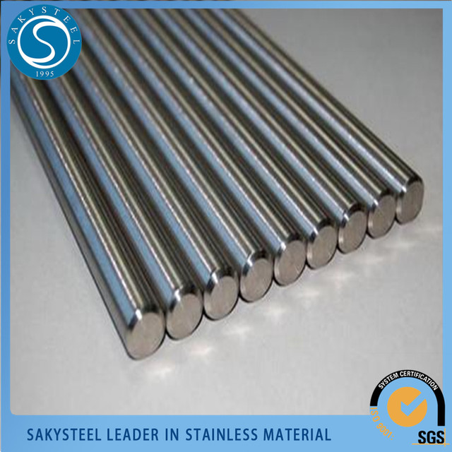 peeled 1 4 inch stainless steel round bar sus 316l