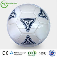 professional inflatable football