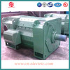 /product-detail/500-kw-1000-kw-5000-kw-dc-electrical-motor-60400263034.html