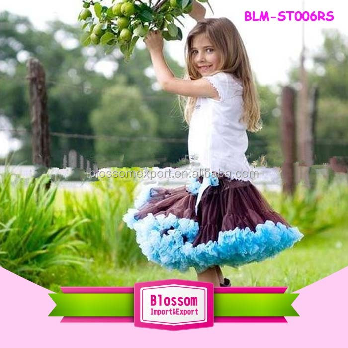 2016 Fall turkey Wholesale little girls boutique remake bulk clothing sets kids Autumn fancy wear outfit Girls