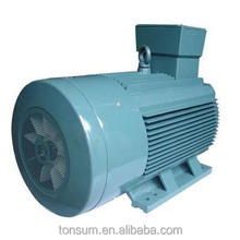 induction motor 30kw 45kw 55kw 90kw frequency conversion