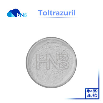 pure Toltrazuril Powder, Baycox
