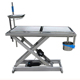3008 Pet Surgical Operation Veterinary Surgery Table