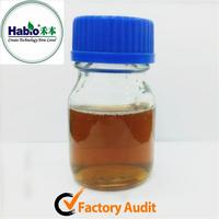 Animal digestive and absorptive improver Pectinase Enzyme for Chicken/Poultry/Duck Feed
