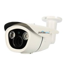 High-end Plug-in-play no need to do any network settings P2P IP Camera with Prices
