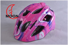 {hot promotion} Professional C Originals G902 inmould promotion bicycle helmet