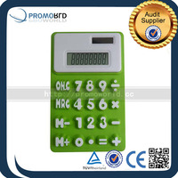 promotion silicone calculator