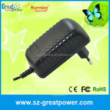mobile phone with metal shell chargers manufactory&factory&exporter