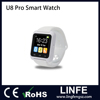 2016 New Hot U8 Bluetooth Smart Watch Android Smartphone mobile phone