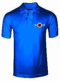 T shirts - Uniforms for your staff - Sri Lanka