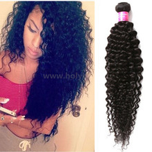 Factory supply wholesale price made in india products natural indian hair