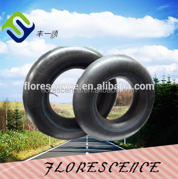 Inner Tube for Bus Tyre 10.00R20