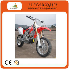 Cheap Economic dirt bike 250CC New Made in China